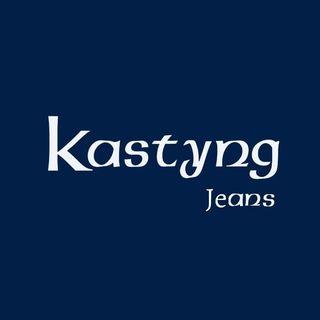 Logo de Jeans | Faldas | shorts