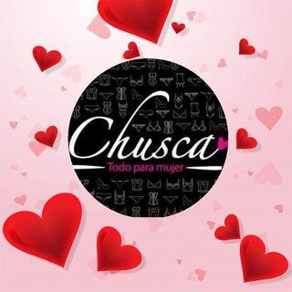 Logo de 👗👙ROPA  CHUSCA 👙👗