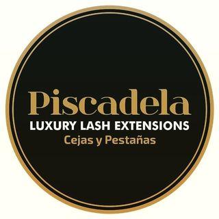 Logo de Piscadela
