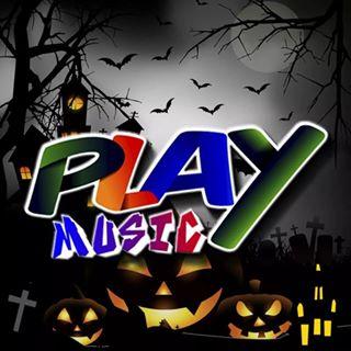 Logo de 🌴EMISORA PLAY MUSIC🌴