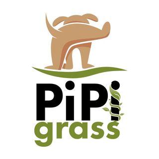 Logo de PipiGrass