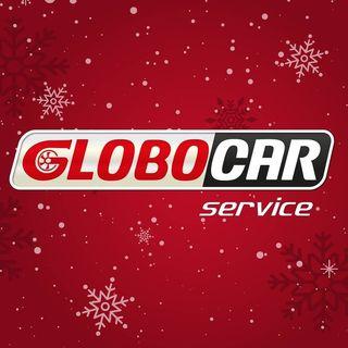 Logo de GLOBOCAR SERVICE