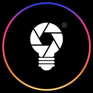 Logo de G R A F O • E S T U D I O ✏️