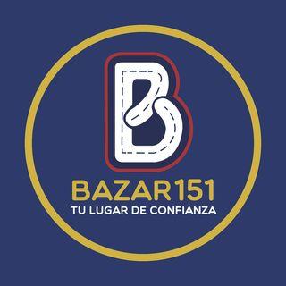 Logo de E.D.S Petromil Bazar151