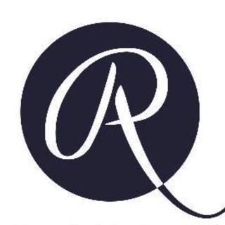 Logo de Rios&abogados