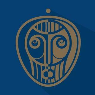 Logo de Garantías Comunitarias