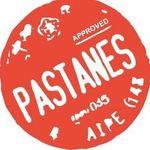 Logo de PASTANES