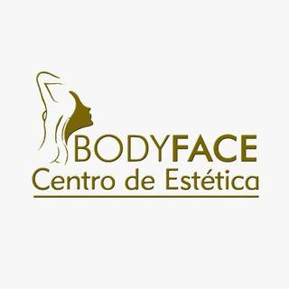 Logo de BodyFace Centro de Estética