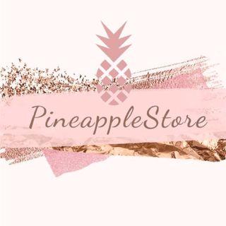 Logo de Splash Victoria's Secret- Pink