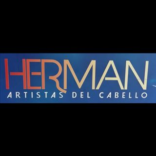 Logo de Herman Artistas del Cabello