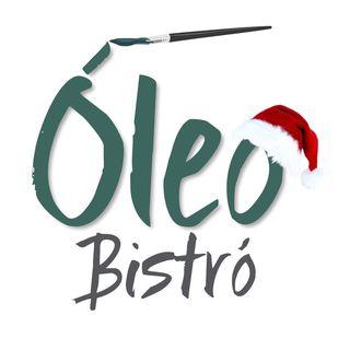 Logo de Óleo Bistró Restaurante