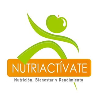 Logo de Nutricionista U. Nacional 🇨🇴