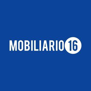 Logo de Muebles Mobiliario 16