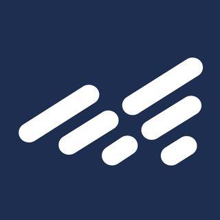 Logo de Compra venta carros usados