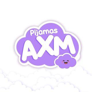 Logo de Pijamasaxm