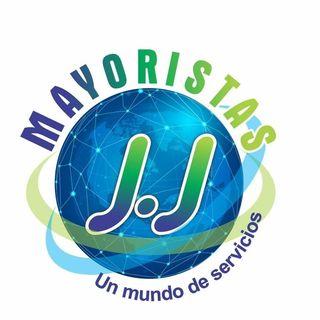 Logo de Telefonia Al Por Mayor Y Detal