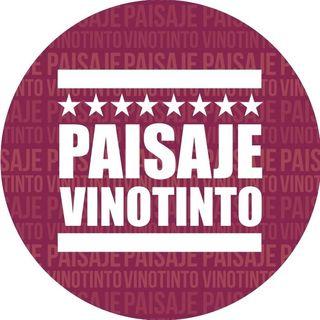 Logo de VENEZUELA 🇻🇪