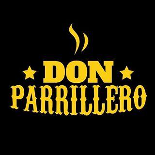 Logo de Don Parrillero Yopal