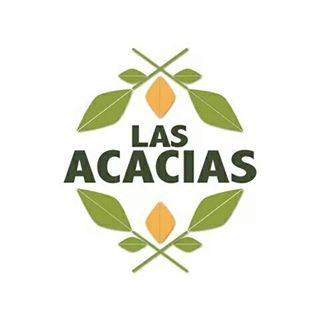 Logo de Las Acacias