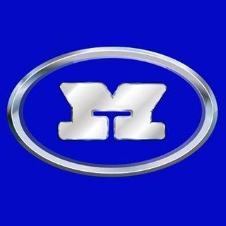 Logo de Maquitecnicos Importadores SAS