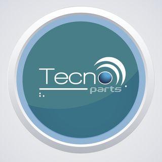 Logo de 𝗧𝗲𝗰𝗻𝗼𝗣𝗮𝗿𝘁𝘀 𝗖𝗼𝗹𝗼𝗺𝗯𝗶𝗮