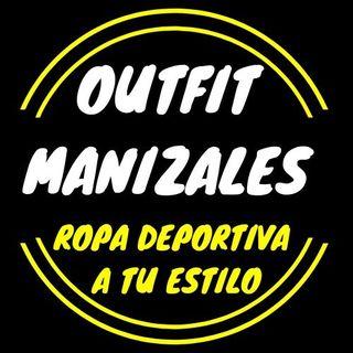 Logo de Outfit Manizales