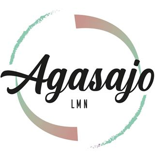 Logo de Agasajo-LMN