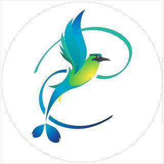 Logo de Finca Bet-el®