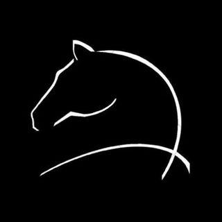 Logo de OLIVIA ECUESTRE