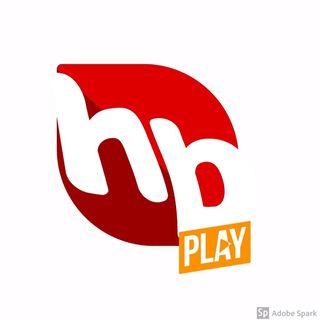 Logo de Hbplay