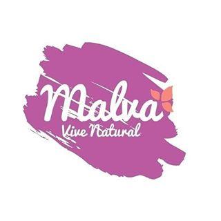 Logo de MalvaNatural