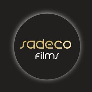 Logo de SADECO FILMS SAS