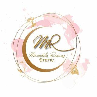 Logo de Estética & Belleza