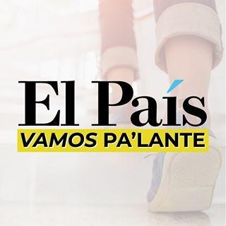 Logo de El País Cali