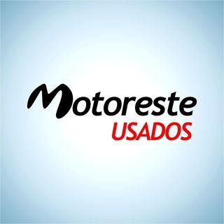 Logo de motoreste_usados