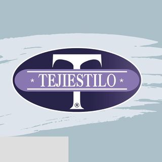 Logo de Tejiestilo