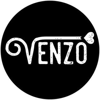 Logo de Botas Venzo