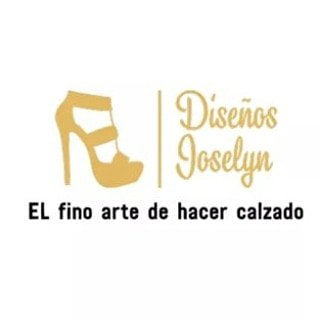 Logo de DISEÑOS JOSELYN