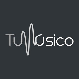 Logo de Tu Músico