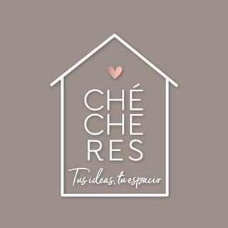 Logo de CHÉCHERES