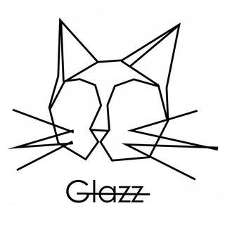 Logo de Gafas Y Monturas