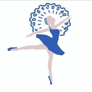 Logo de Almacen Bailarina