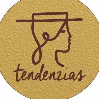 Logo de Tendenzias