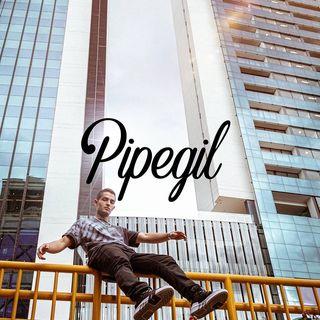 Logo de Fotógrafo: P i p e  g i l 📷