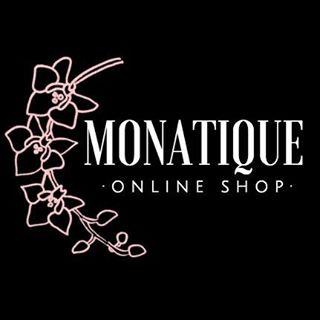 Logo de Monatique®