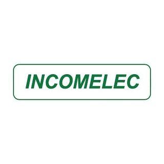 Logo de Incomelec