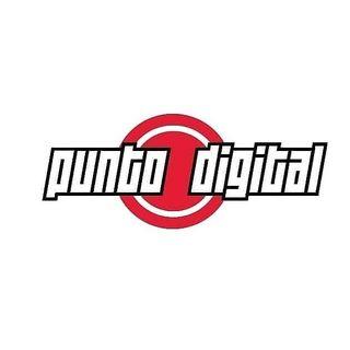 Logo de Tienda de tecnología 🚀