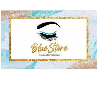 Logo de Bluestore.col 💙