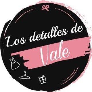 Logo de Valeria Echeverri Echeverry