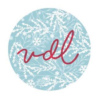 Logo de Villarreal Design Lab